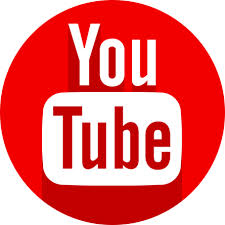 Youtube UPM