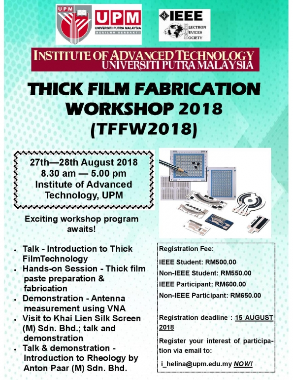/activities/the_2nd_series_of_thick_film_fabrication_workshop_2018_tffw2018-14859